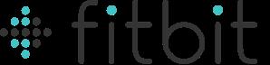 fitbit_logo_sm