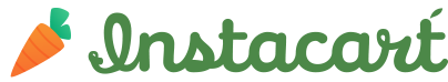 instacart-logo-with-carrot-small