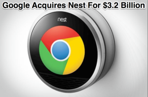 google-acquires-nest