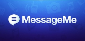MessageMe-Now-1-Million-Users-Strong