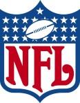NFL-3